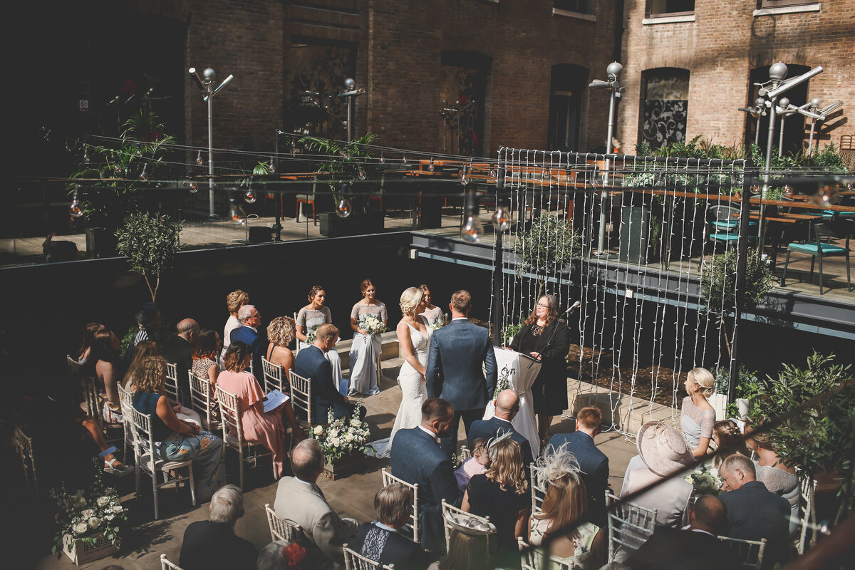 DEVONSHIRE-TERRACE-LONDON-WEDDING-PHOTOGRAPHER-0022