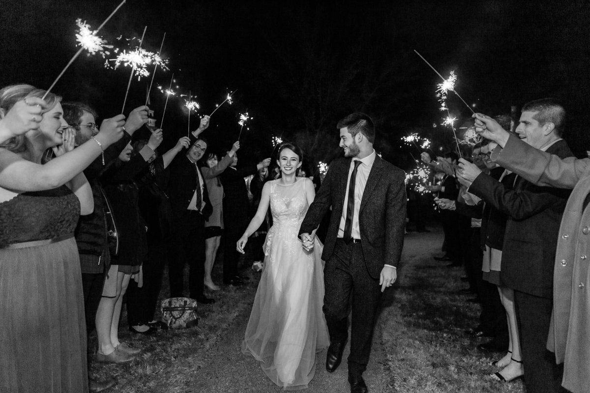 madeline_c_photography_dallas_wedding_photographer_megan_connor-161