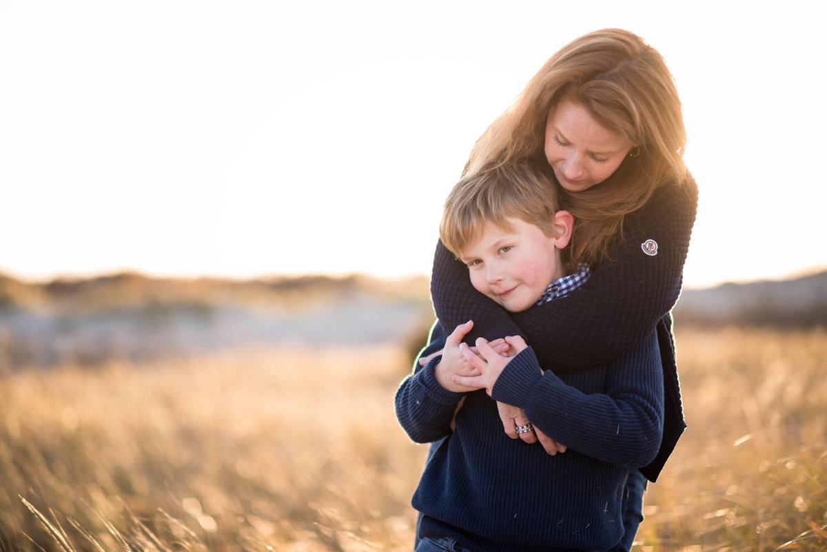 Boston-Family-Photographer-Crane-Beach-Featured-Family-Fall-Session-22