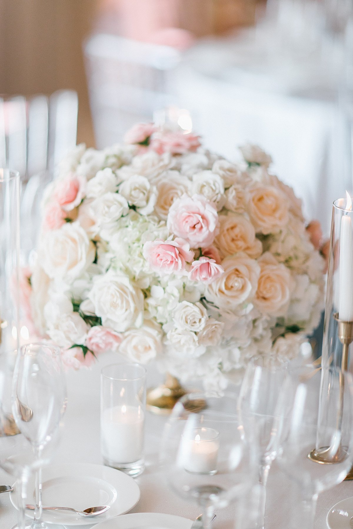 Posh Peony Pelican Hill Wedding Blush Glam Wedding_0023