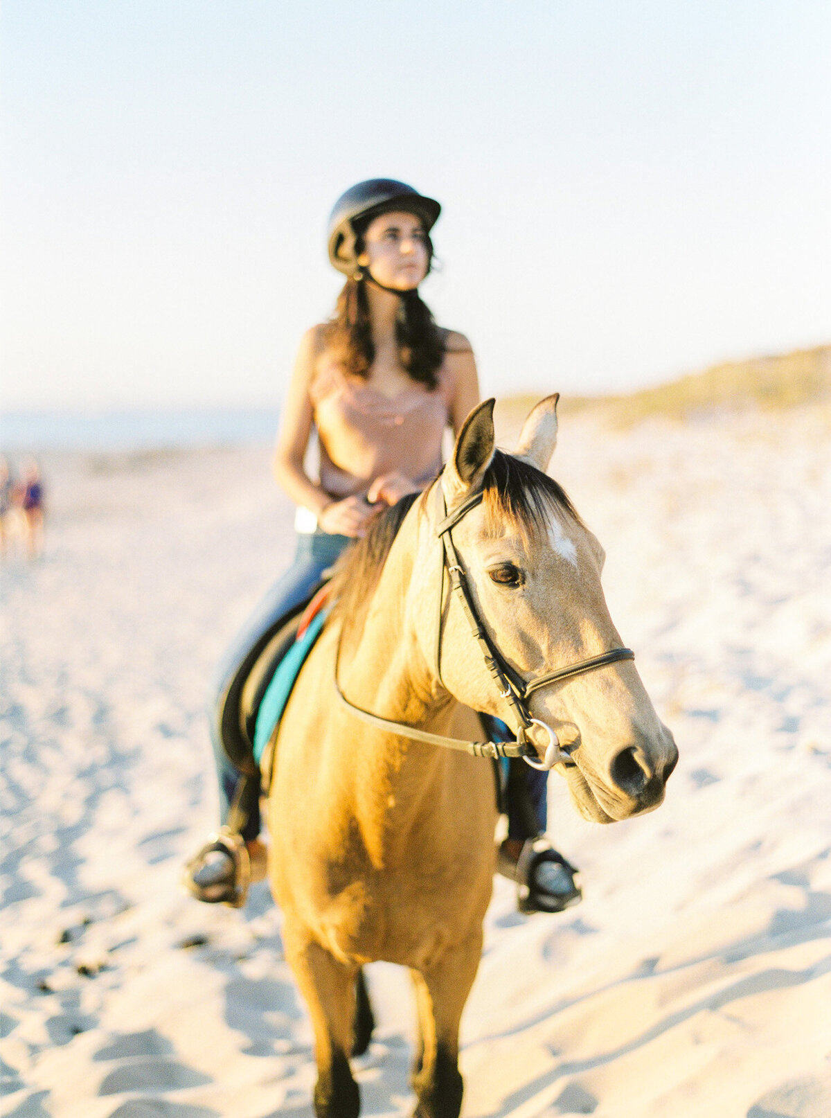 beach_horseback_riding_wedding_proposal-12