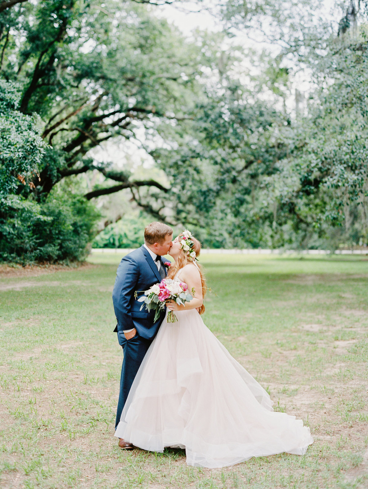 McLeod-Plantation-Charleston-Wedding-33