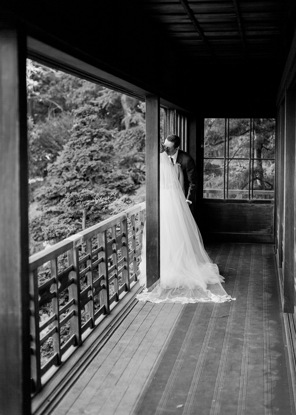 Jessie-Barksdale-Photography_Hakone-Gardens-Saratoga_San-Francisco-Bay-Area-Wedding-Photographer_0031
