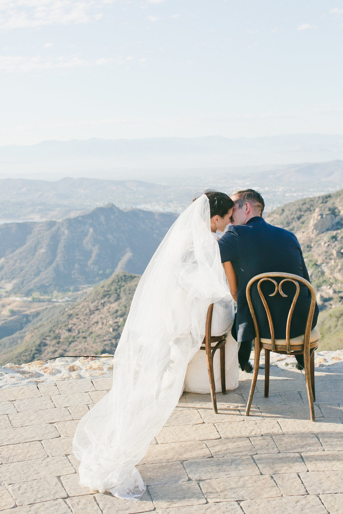 malibu-mountaintop-california-wedding-photographer-448