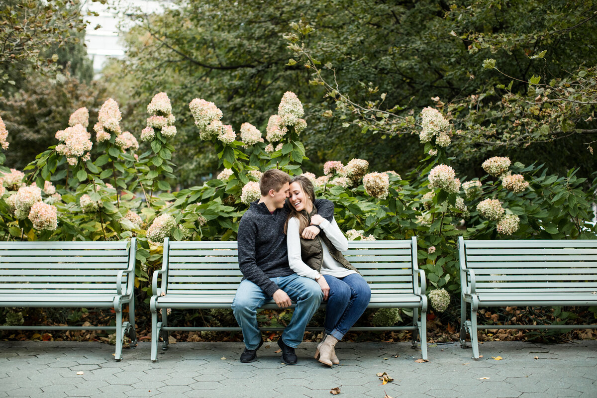 Amanda Souders Photography Harrisburg PA Engagement Photographer (46 of 93)
