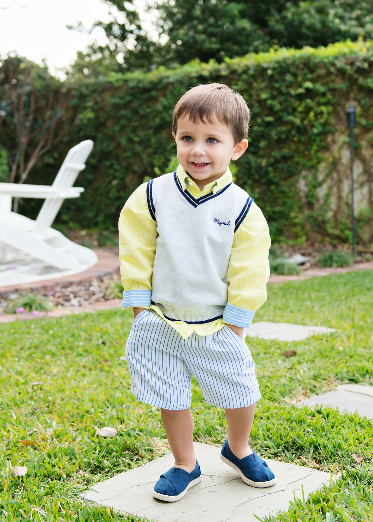 PORTFOLIO_ChildrensFashion_11