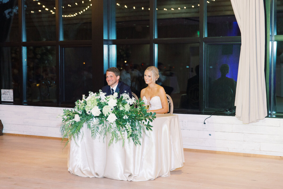 Melton_Wedding__Middleton_Place_Plantation_Charleston_South_Carolina_Jacksonville_Florida_Devon_Donnahoo_Photography__0968