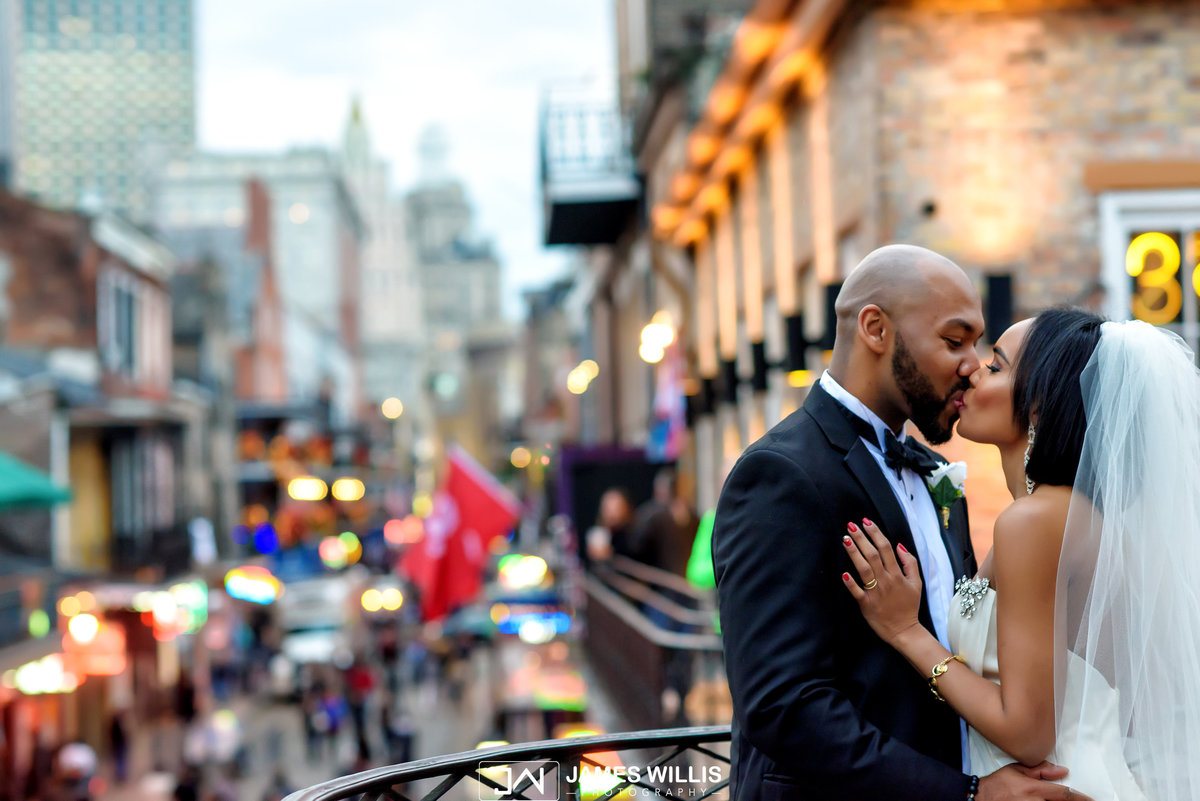 dallas-new-orleans-destination-wedding-photogapher-james-willis-photography-54