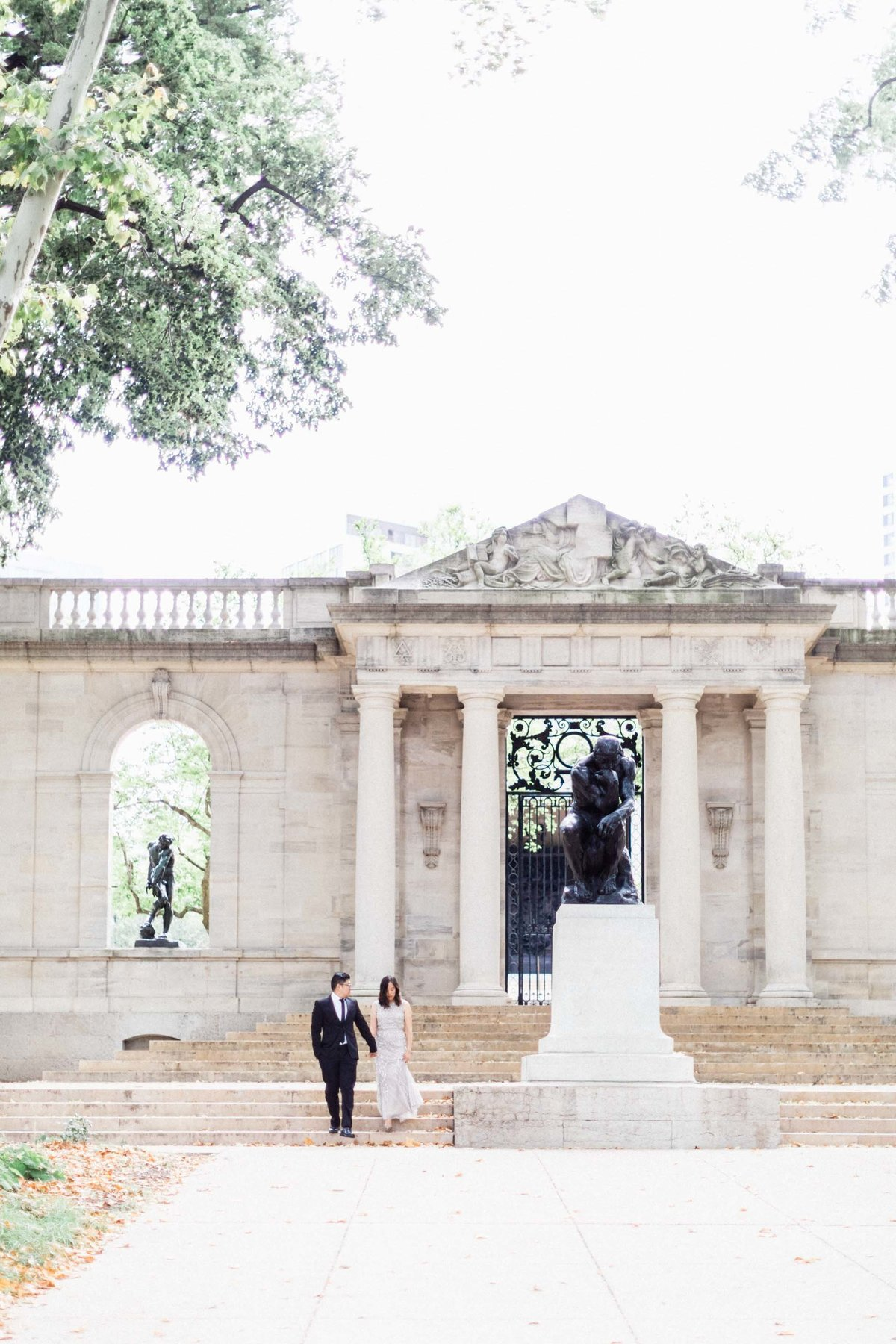 Philadelphia-Wedding-Photographer-11-DT