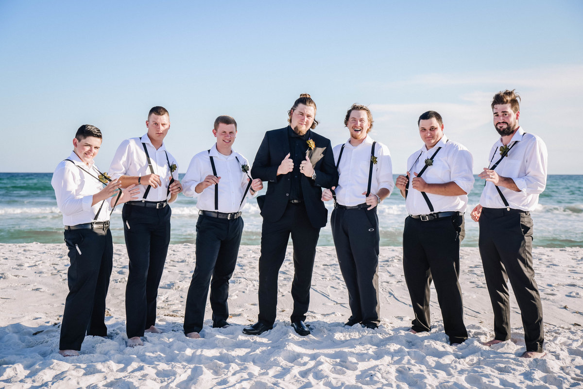 Pensacola-Beach-wedding-16