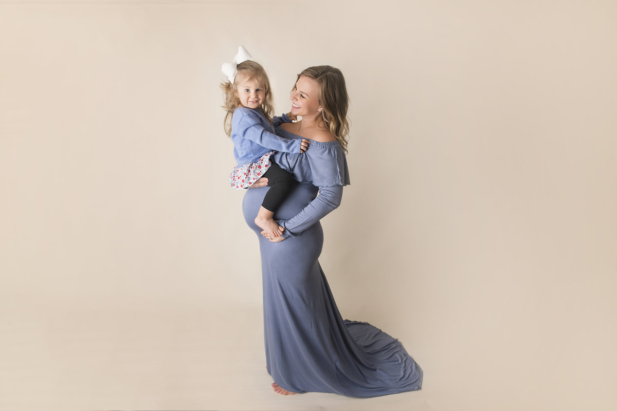Columbus Ohio Maternity Photographer (4)