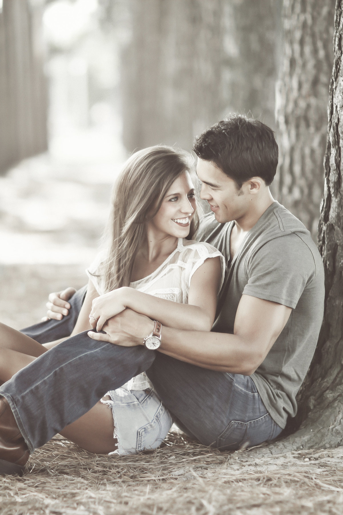 engagement-ideas-photographer-nw-arkansas-10013 (1)