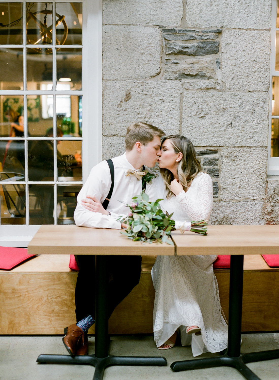 Jacqueline Anne Photography - Jessica and Aaron in Halifax-88