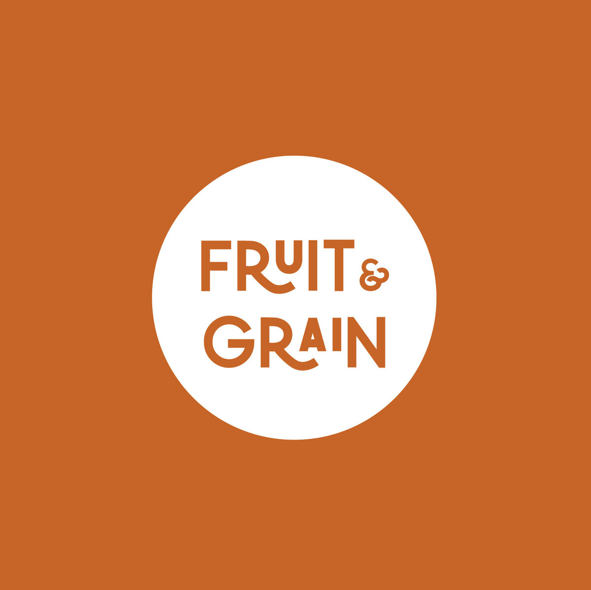 FRUIT & GRAIN [Recovered]-22