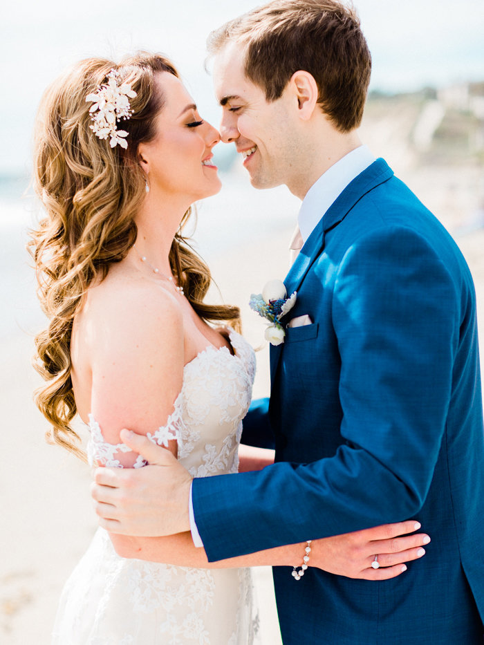 Ritz-Carlton Bacara Santa Barbara_Erin & Jack_Jacksfilms_The Ponces Photography_029