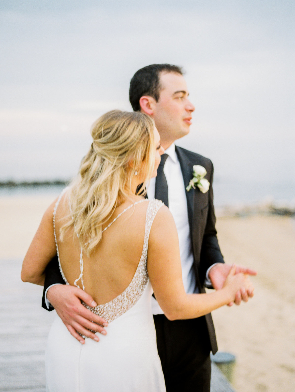 Silver_Swan_Bayside_Maryland_Fine_Art_Wedding_Megan_Harris_Photography (92 of 110)