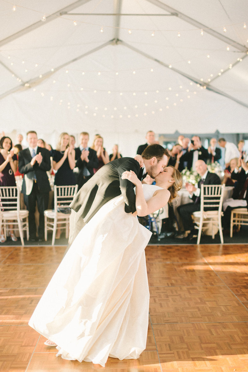bride-groom-dip-first-dance-kissing-101-constitution-dc-liz-fogarty