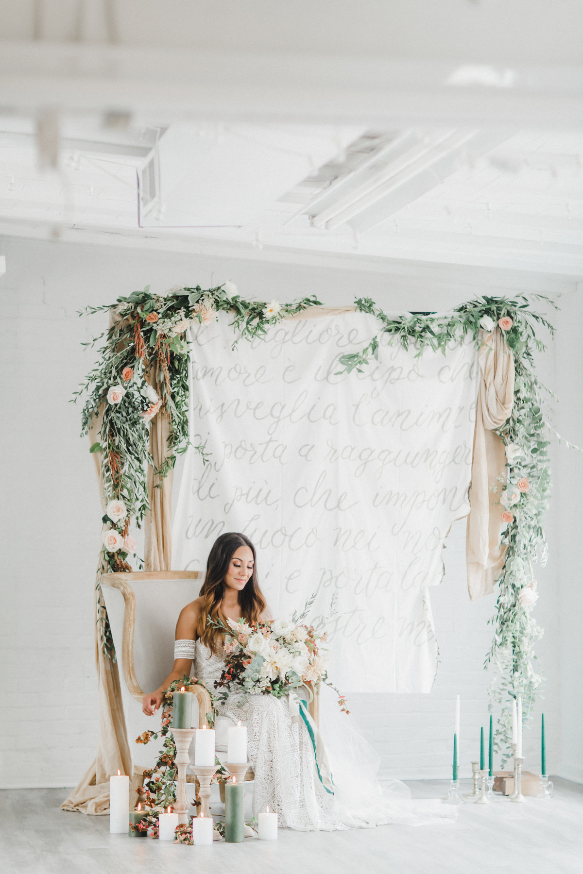 Fall 2017 Workshop Styled Shoot-0077