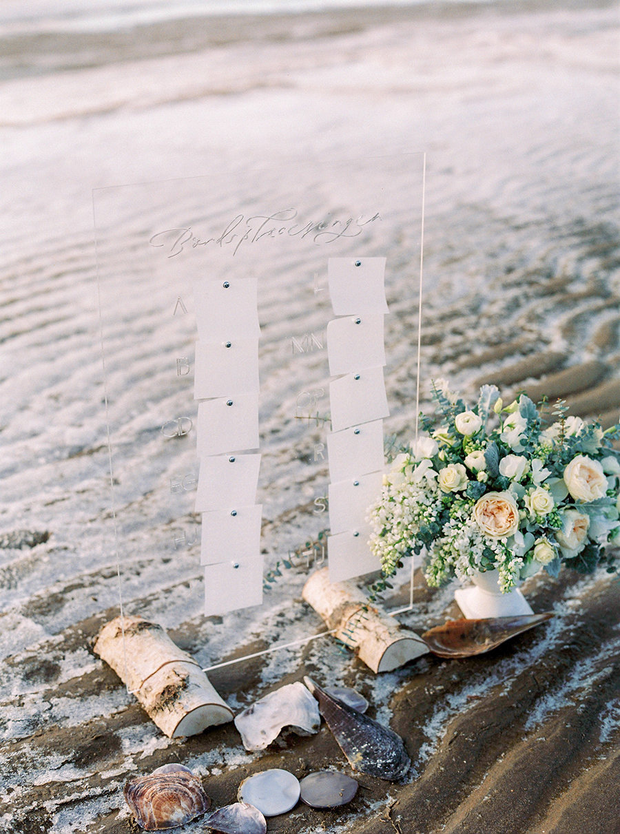 2BridesPhotography_ThoseLovelyDays_WinterBeach_Wedding_092