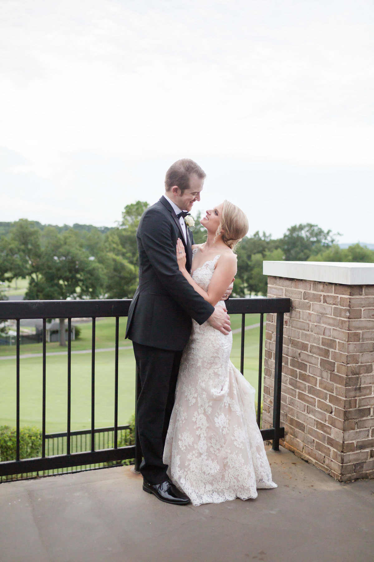 DGP_Gadsden Country Club Wedding_Holland-Horst-143