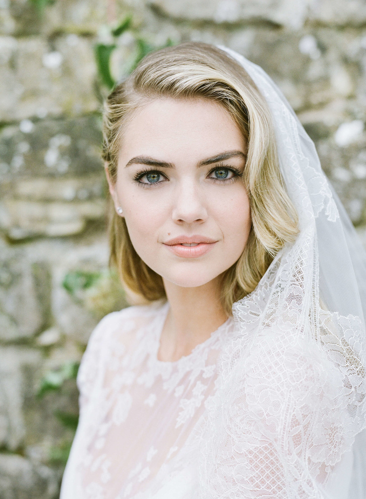 Kate Upton Wedding Photos In Tuscany Kt Merry