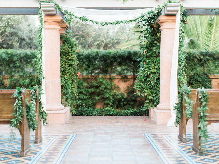 Rancho Valencia Wedding Editorial_The Ponces Photography_030