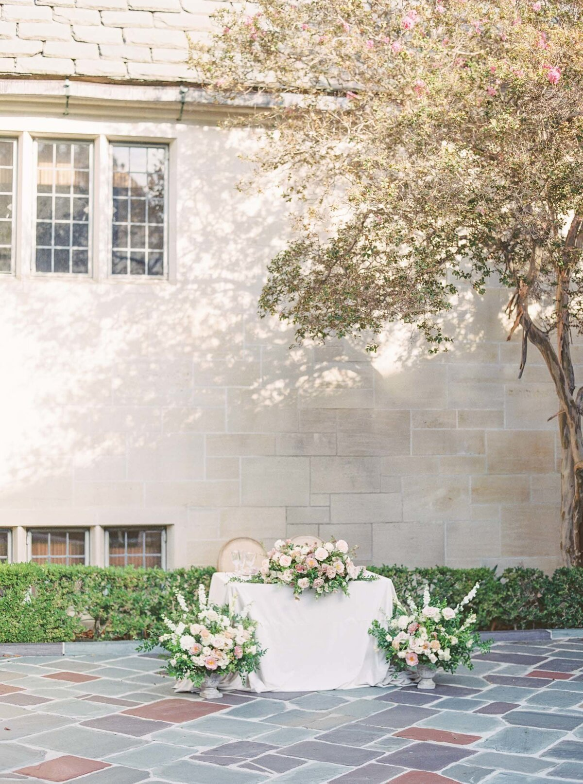 greystone-mansion-wedding-103