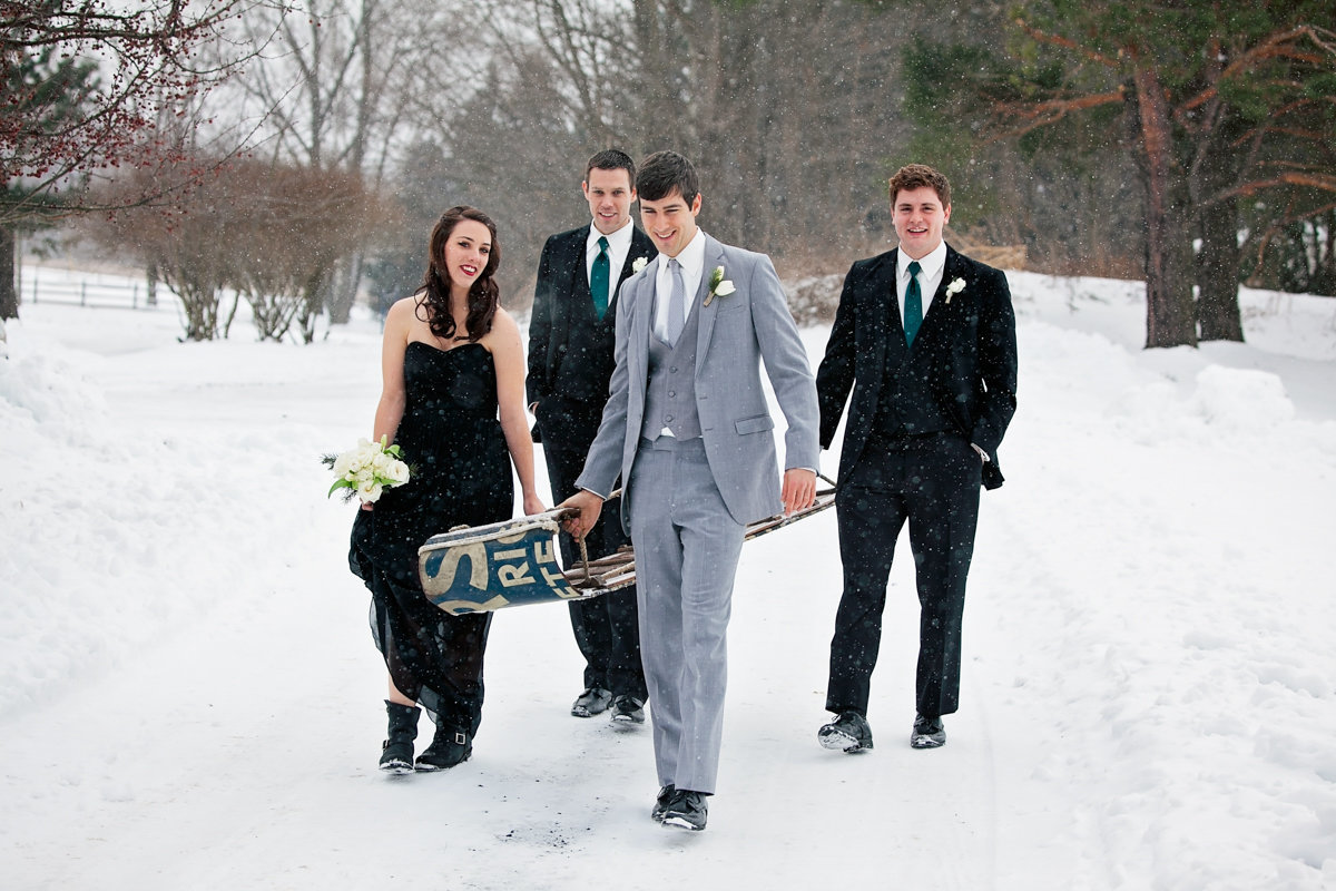 _state_college_wedding_photographer_151