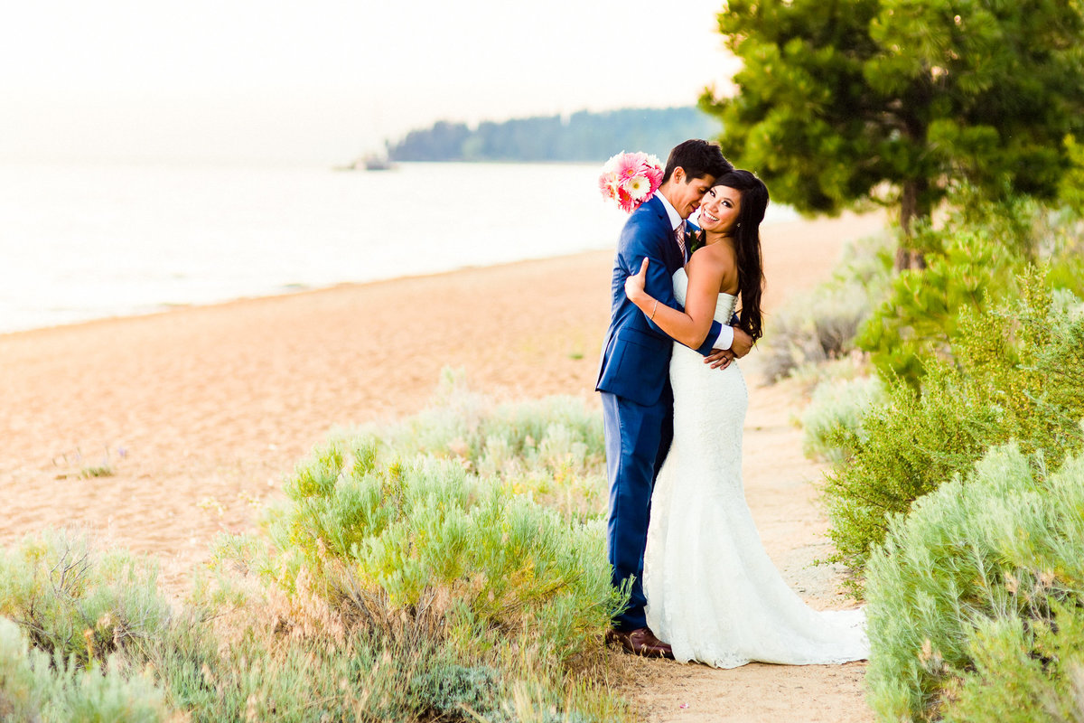 Jinaly + Michael - Sneak Peek - Edgewood Tahoe-2