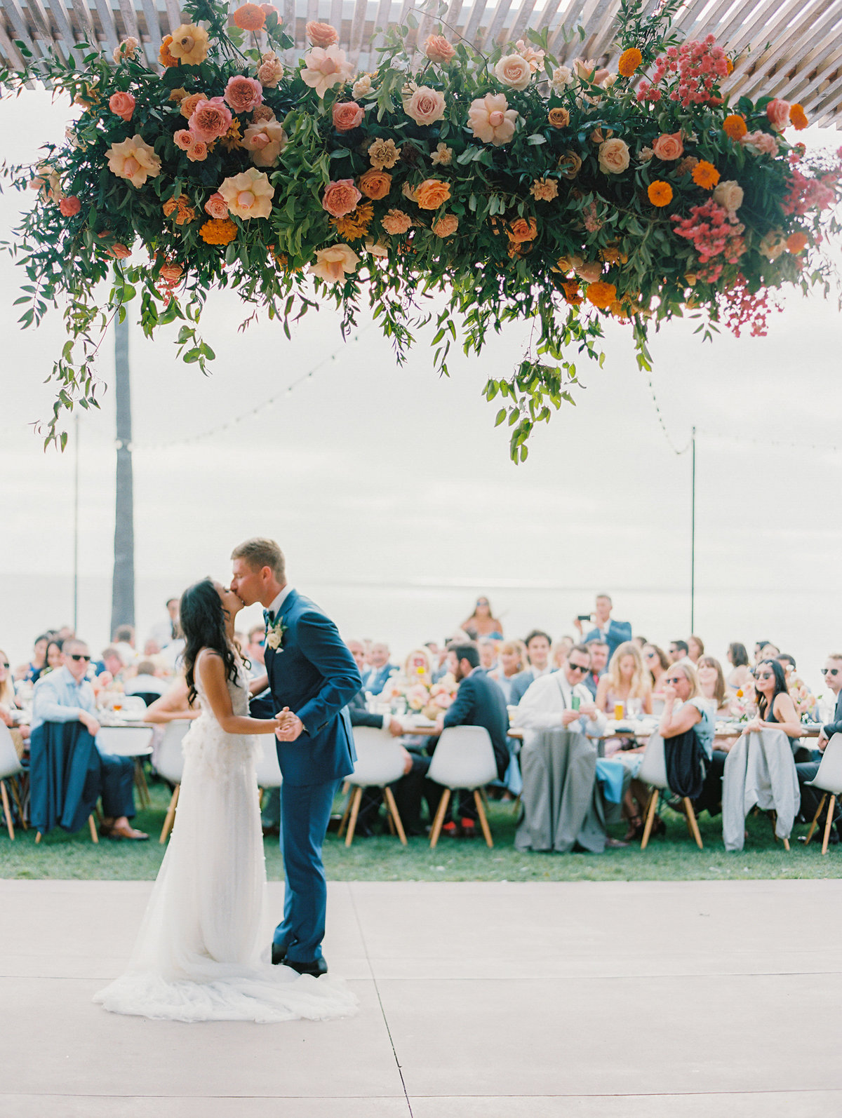 scripps_seaside_forum_wedding_-62