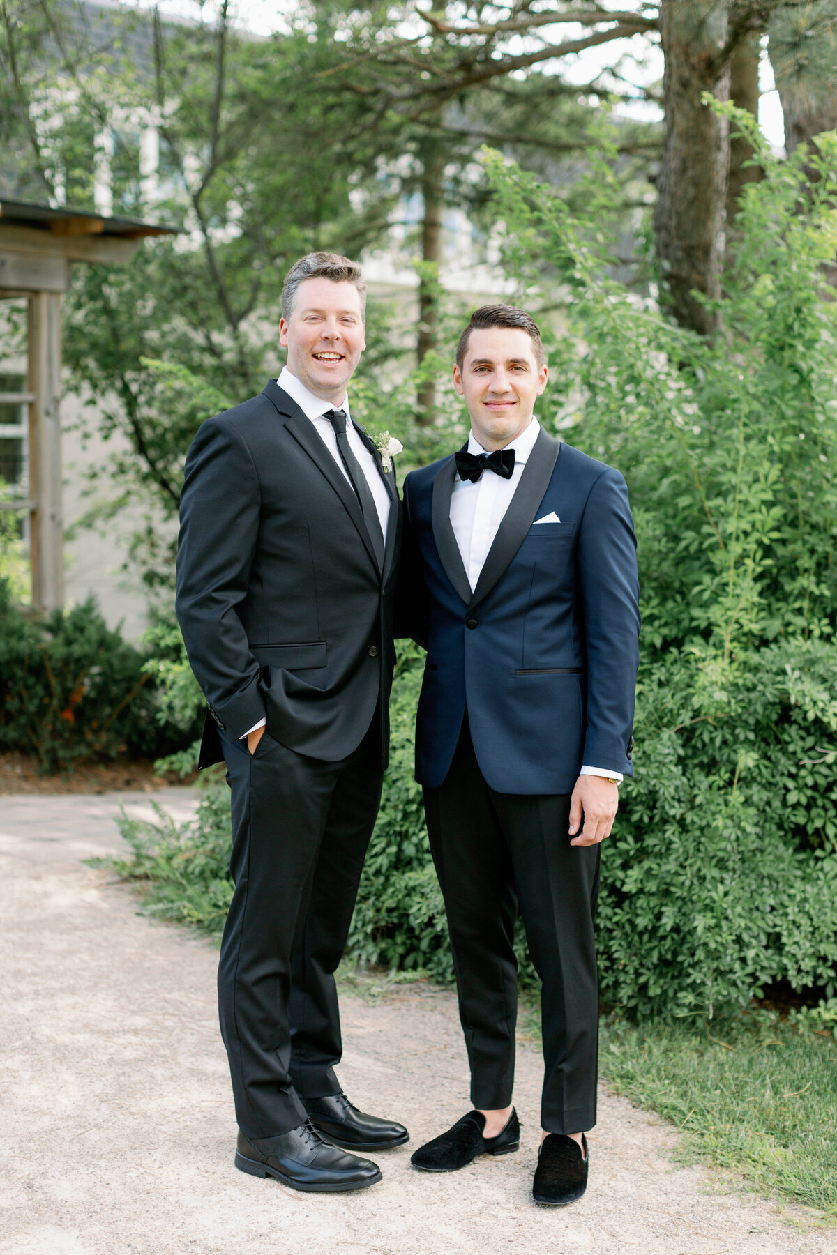 Langdon-Hall-Wedding-37