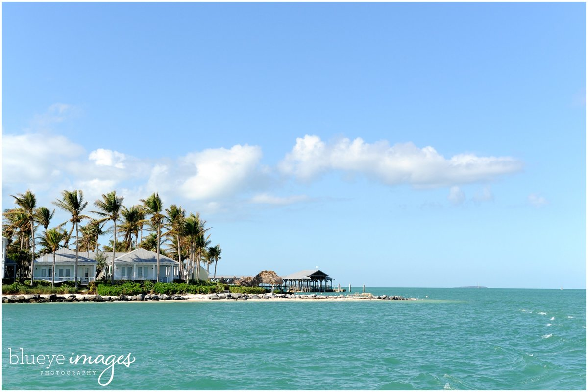 Loren + Mike | Key West Destination Wedding | Blueye Images | Soiree Key West1