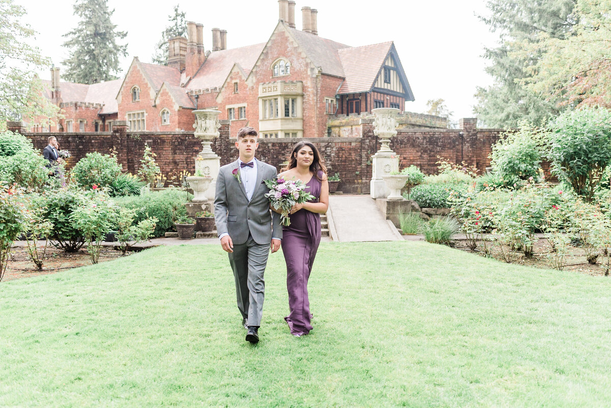 Thornewood-Castle-Wedding-Tacoma-Wedding-Photographer-16