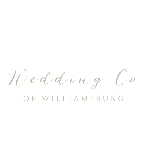 wedding co (6)