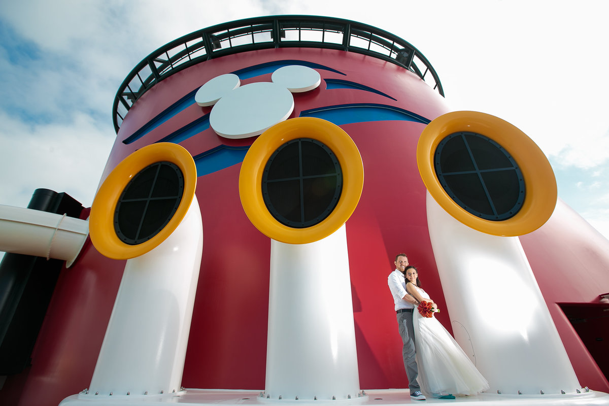 Disney-Cruise-Wedding-Jessica-Lea-Castaway-Cay-IMG_1541