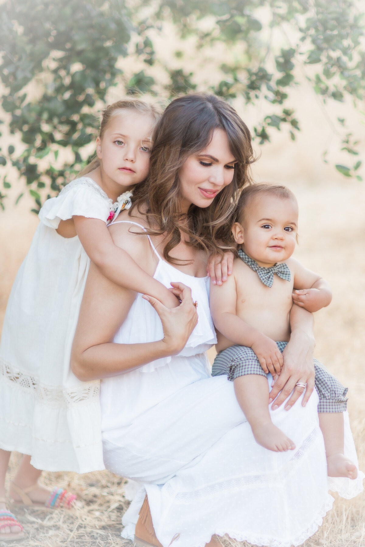 Christine_Sara_Los_Angeles_Motherhood_Photography25