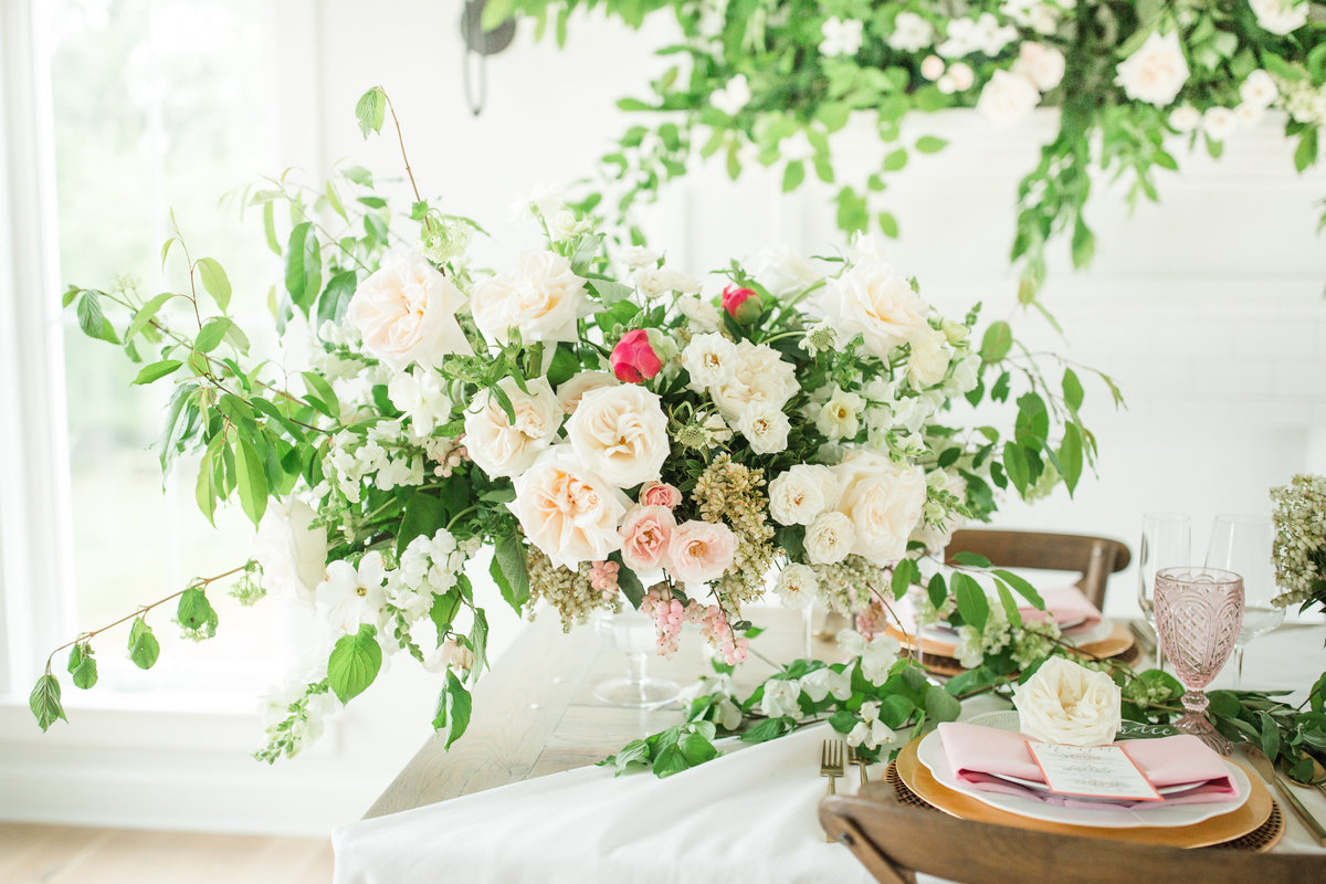 Styled Shoot Favorites-0022