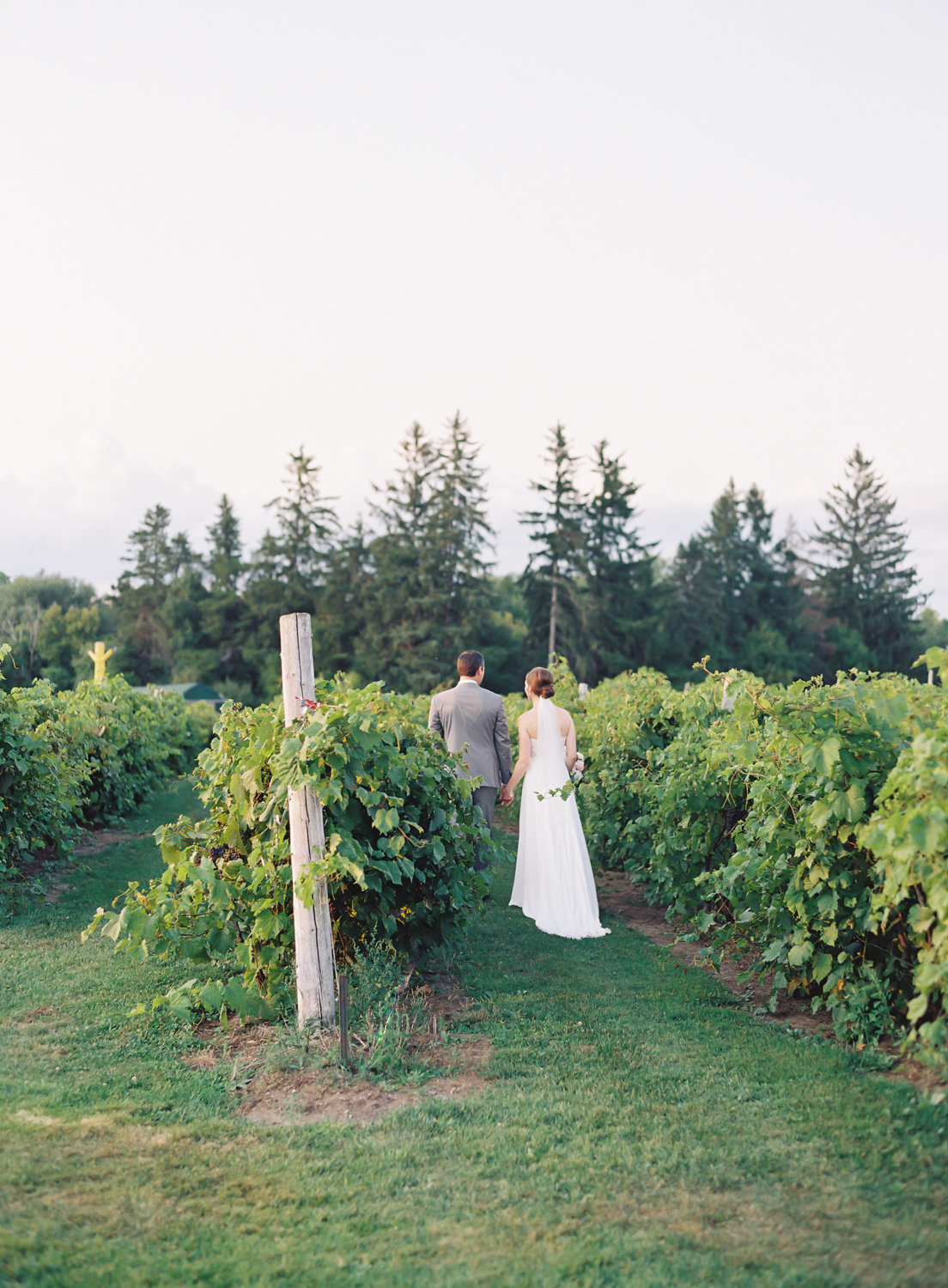 Jacqueline Anne Photography - Ottawa vineyard wedding-27