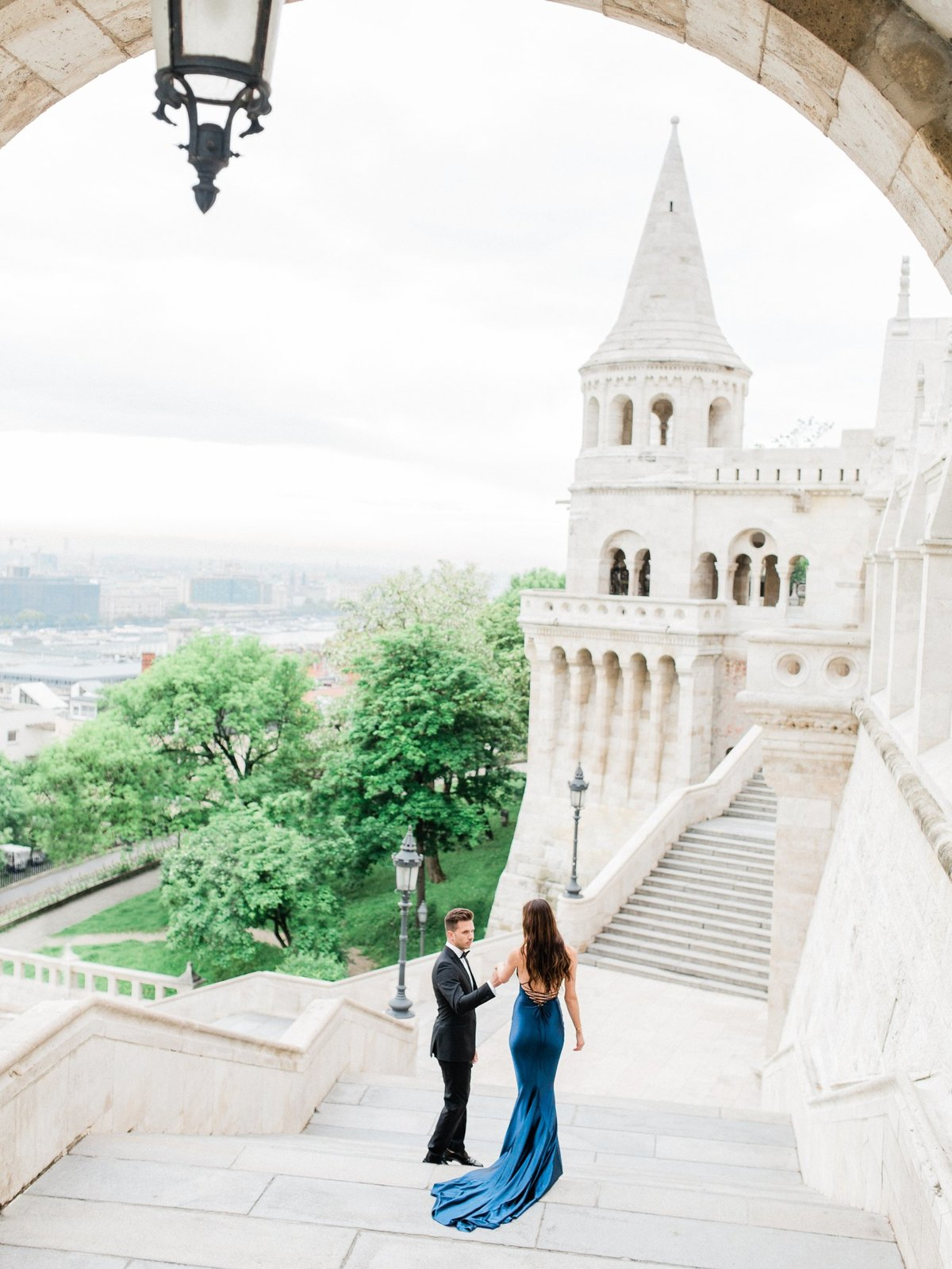 Rachael+Tyson_Budapest_MichelleWeverPhotography-74