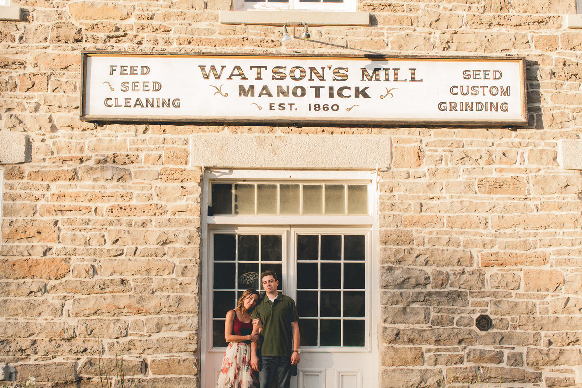 Watsons.Mill.Manotick.Ottawa.Hertiage.Stone.Engagement-123