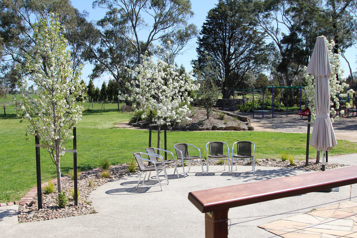 Mawarra-Functions-Small-Wedding-Venue-Melbourne (133)