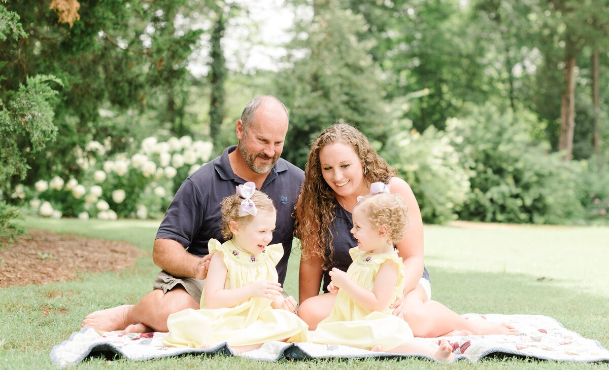 family-photographer-virginia-beach-tonya-volk-photography-42