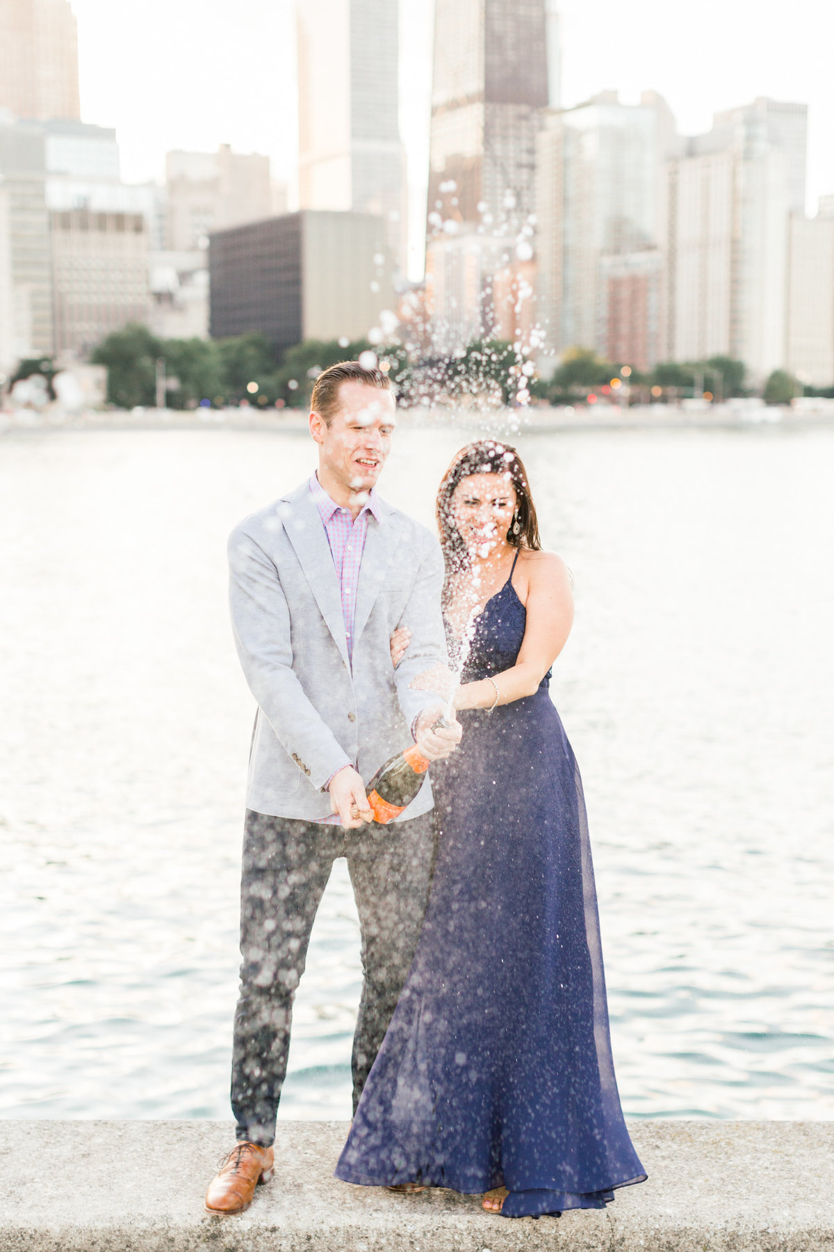 lindsey-taylor-photography-olive-park-chicago-wedding-photographer23
