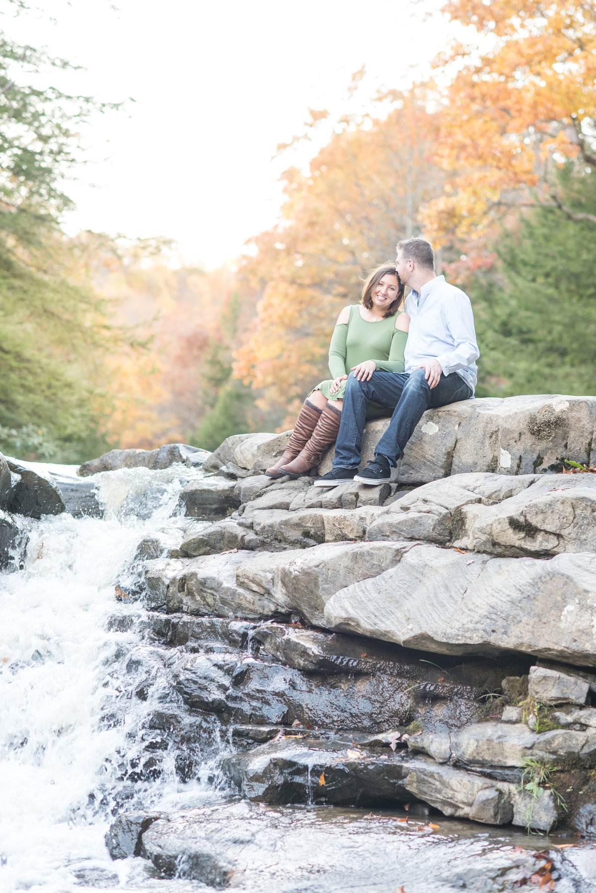 carmen-may-photography-ohiopyle-engagement-1226