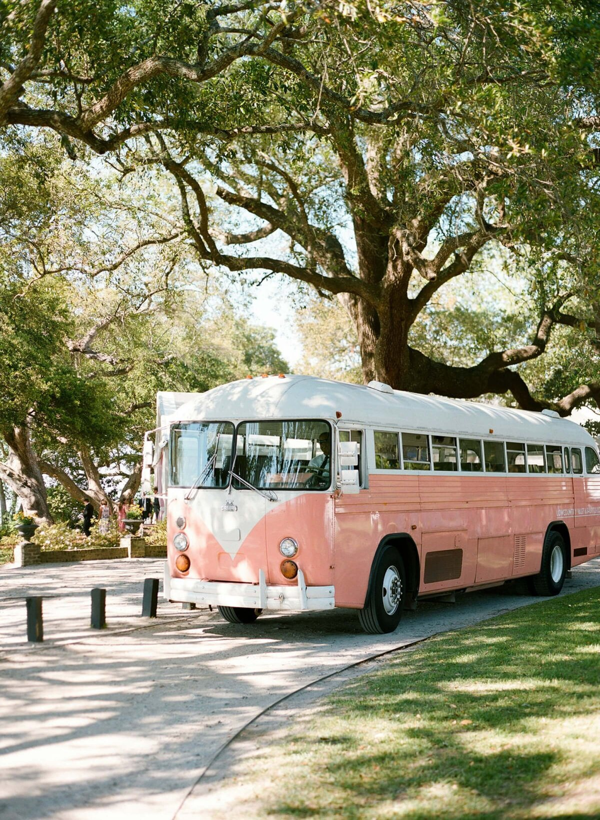 Lowndes-Grove-wedding_0097