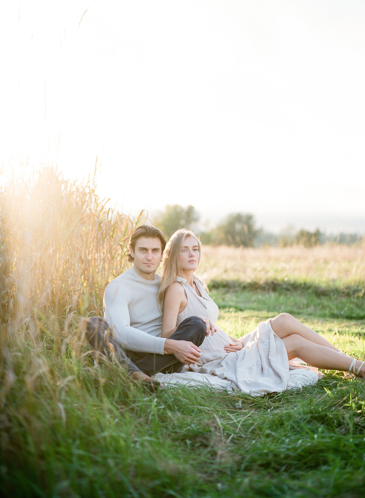 Betty & Denis - Tetiana Photography-1