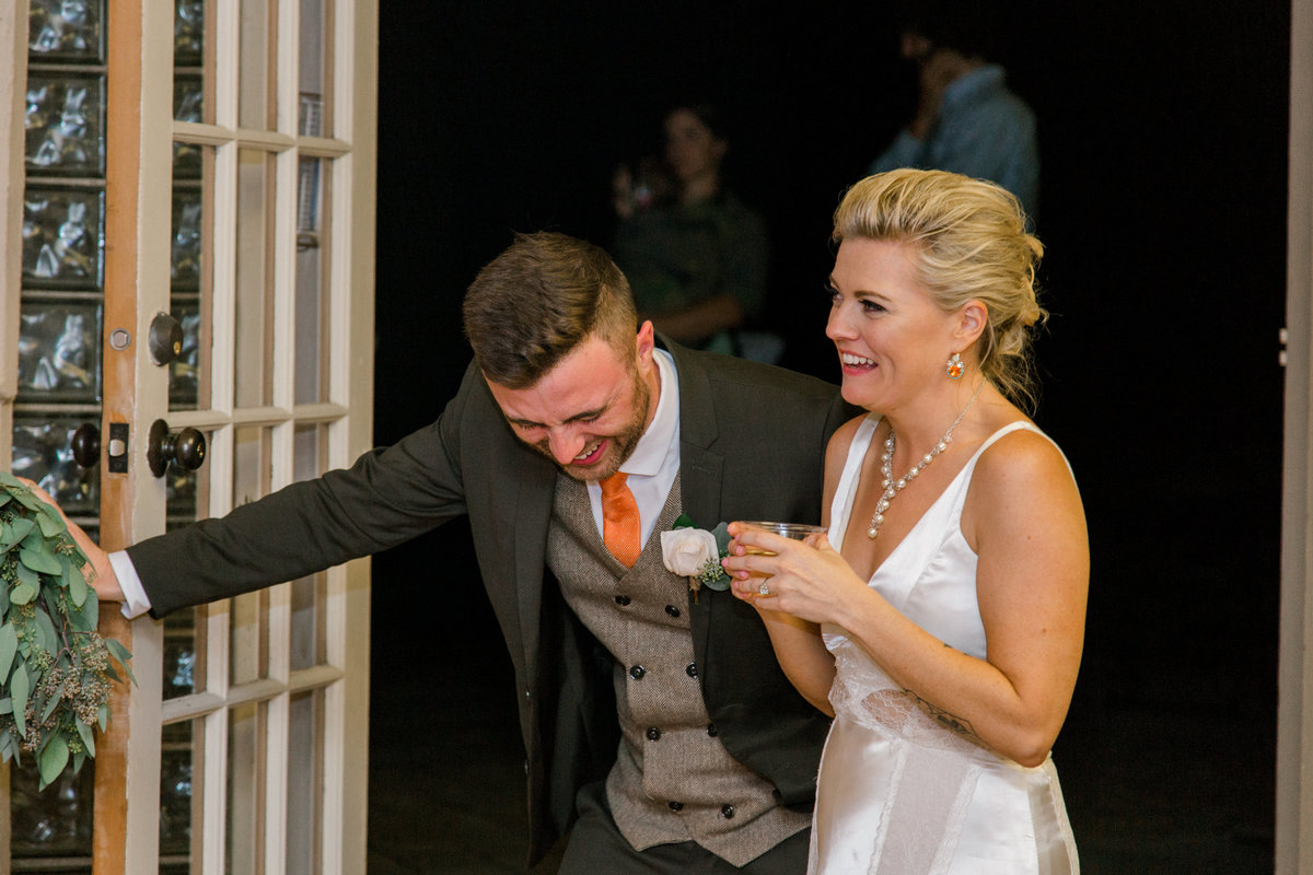 Ned-Ashton-House-Wedding-Ellen+Mack-3975