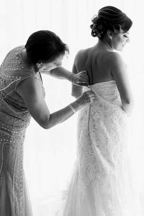 Carolina & David Cancun Destination Wedding_The Ponces Photography_006