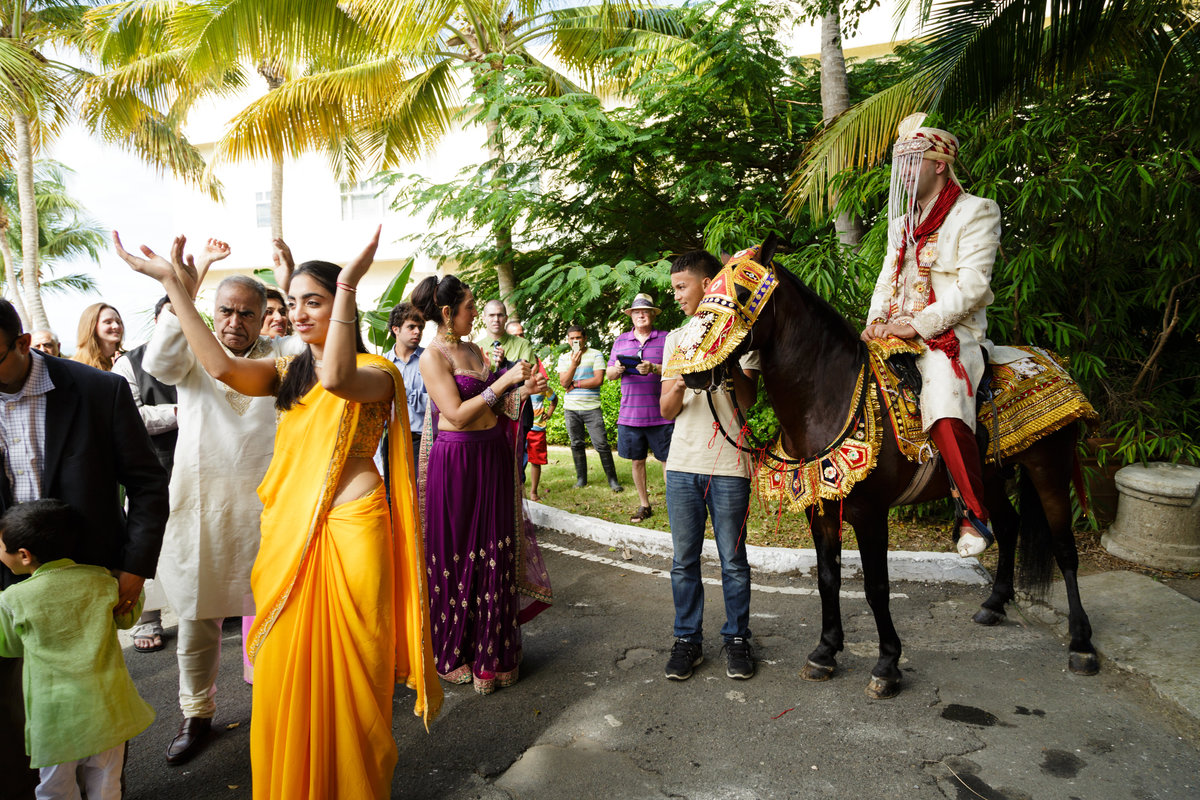 indian-weddings-puerto-rico074