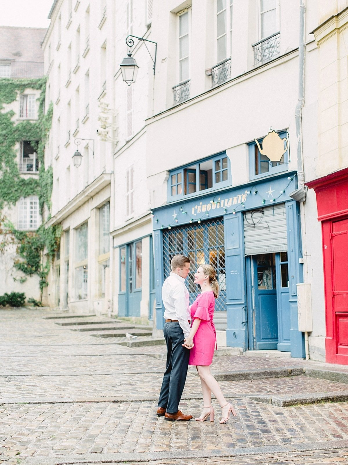 paris-photo-session-anniversary-alicia-yarrish-photography_33